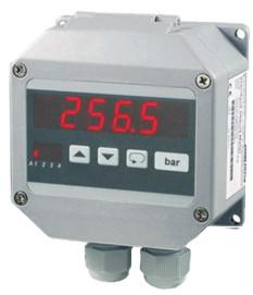 Universal Messgerät DP1003